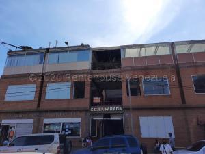 Oficina En Alquileren Catia La Mar, La Atlantida, Venezuela, VE RAH: 22-1334