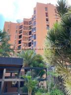 Apartamento En Ventaen Caracas, La Alameda, Venezuela, VE RAH: 22-1341
