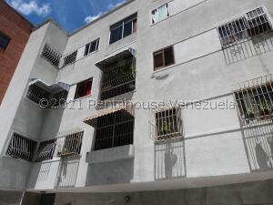 Apartamento En Ventaen Caracas, Chacao, Venezuela, VE RAH: 22-1414