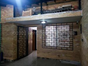 Casa En Ventaen Barquisimeto, Centro, Venezuela, VE RAH: 22-1381