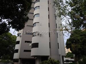 Apartamento En Ventaen Caracas, El Paraiso, Venezuela, VE RAH: 22-1383