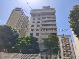 Apartamento En Ventaen Caracas, La Florida, Venezuela, VE RAH: 22-1419