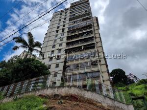 Apartamento En Ventaen Caracas, El Valle, Venezuela, VE RAH: 22-2076