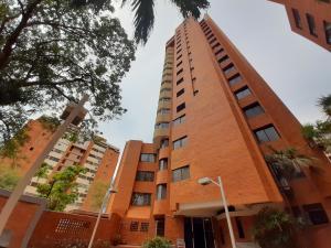 Apartamento En Alquileren Maracaibo, La Lago, Venezuela, VE RAH: 22-1416