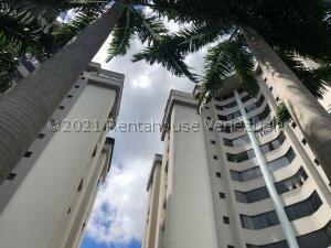 Apartamento En Ventaen Municipio Naguanagua, La Granja, Venezuela, VE RAH: 22-1425