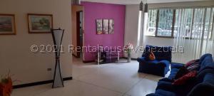 Apartamento En Ventaen Caracas, El Valle, Venezuela, VE RAH: 22-1442