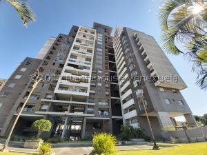 Apartamento En Ventaen Barquisimeto, Parroquia Santa Rosa, Venezuela, VE RAH: 22-1587