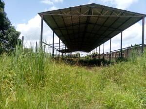 Terreno En Ventaen Municipio Libertador, Parroquia Tocuyito, Venezuela, VE RAH: 22-1441