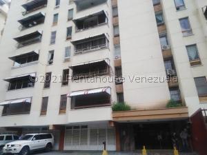 Apartamento En Alquileren Caracas, Colinas De La California, Venezuela, VE RAH: 22-2081
