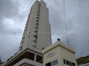 Apartamento En Ventaen Municipio Naguanagua, El Rincon, Venezuela, VE RAH: 22-1508