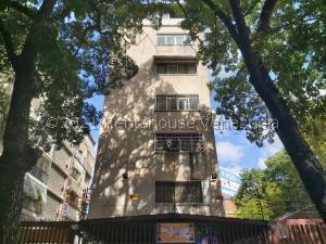 Apartamento En Ventaen Caracas, Los Caobos, Venezuela, VE RAH: 22-1475