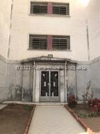 Apartamento En Ventaen Caracas, Santa Monica, Venezuela, VE RAH: 22-2131