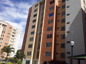 Apartamento En Ventaen Municipio Naguanagua, El Rincon, Venezuela, VE RAH: 22-1484