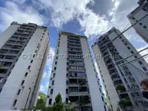 Apartamento En Ventaen Caracas, Manzanares, Venezuela, VE RAH: 22-390