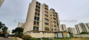 Apartamento En Ventaen Maracaibo, La Florida, Venezuela, VE RAH: 22-1507