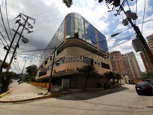 Consultorio Medico  En Ventaen Valencia, San Jose De Tarbes, Venezuela, VE RAH: 22-1498