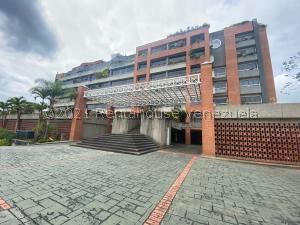 Apartamento En Ventaen Caracas, La Lagunita Country Club, Venezuela, VE RAH: 22-1591