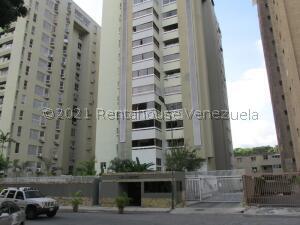 Apartamento En Ventaen Caracas, Santa Fe Norte, Venezuela, VE RAH: 22-1509