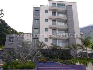 Apartamento En Ventaen Caracas, La Castellana, Venezuela, VE RAH: 22-1512