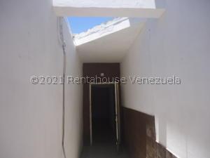 Casa En Ventaen Barquisimeto, Centro, Venezuela, VE RAH: 22-1523