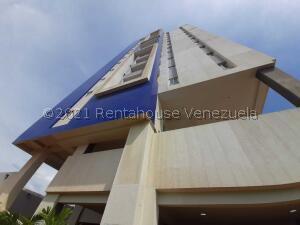Apartamento En Ventaen Maracaibo, Avenida Bella Vista, Venezuela, VE RAH: 22-1531