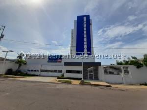 Apartamento En Ventaen Maracaibo, Avenida Bella Vista, Venezuela, VE RAH: 22-1544