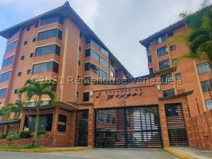 Apartamento En Ventaen Caracas, El Hatillo, Venezuela, VE RAH: 22-1550