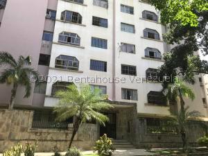 Apartamento En Ventaen Valencia, La Trigaleña, Venezuela, VE RAH: 22-1571