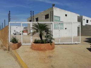 Apartamento En Ventaen Chichiriviche, Flamingo, Venezuela, VE RAH: 22-1597