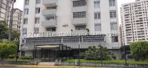 Apartamento En Ventaen Caracas, La California Norte, Venezuela, VE RAH: 22-1671