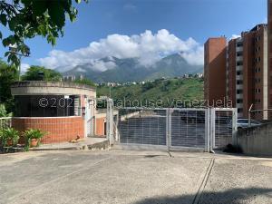 Apartamento En Ventaen Caracas, Parque Caiza, Venezuela, VE RAH: 21-26283