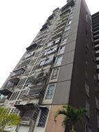 Apartamento En Ventaen Los Teques, El Encanto, Venezuela, VE RAH: 22-1603