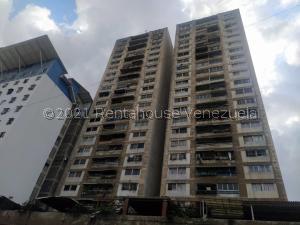 Apartamento En Ventaen Caracas, Parroquia Santa Teresa, Venezuela, VE RAH: 22-1761