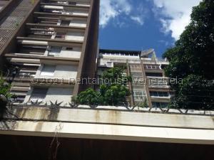 Apartamento En Ventaen Caracas, San Bernardino, Venezuela, VE RAH: 22-1829