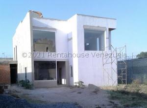 Casa En Ventaen Municipio San Diego, Maco Maco, Venezuela, VE RAH: 22-1620