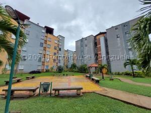 Apartamento En Ventaen Municipio San Diego, Terrazas De San Diego, Venezuela, VE RAH: 22-1668