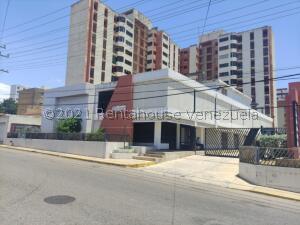 Local Comercial En Alquileren Maracaibo, Belloso, Venezuela, VE RAH: 22-1631