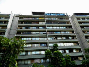Apartamento En Ventaen Caracas, La Tahona, Venezuela, VE RAH: 22-1632
