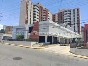 Local Comercial En Alquileren Maracaibo, Belloso, Venezuela, VE RAH: 22-1634