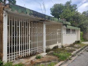 Casa En Ventaen Maracay, El Limon, Venezuela, VE RAH: 22-1707
