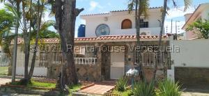 Casa En Ventaen Valencia, La Trigaleña, Venezuela, VE RAH: 22-1655