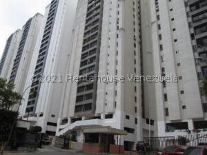 Apartamento En Ventaen Caracas, El Cigarral, Venezuela, VE RAH: 22-1863