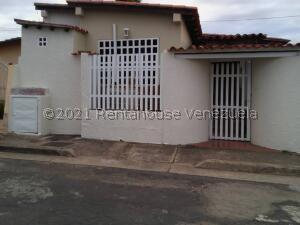 Casa En Ventaen Ciudad Bolivar, Av La Paragua, Venezuela, VE RAH: 22-1654