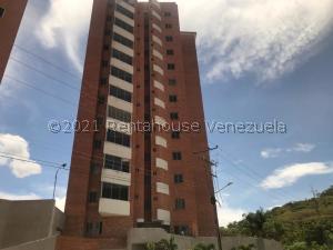 Apartamento En Alquileren Municipio Naguanagua, Manantial, Venezuela, VE RAH: 22-1656