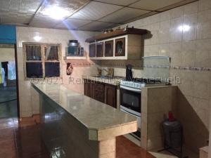 Casa En Ventaen Municipio Simon Bolivar, Punta Gorda, Venezuela, VE RAH: 22-1814