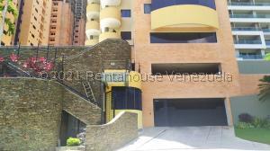 Apartamento En Alquileren Valencia, La Trigaleña, Venezuela, VE RAH: 22-1670