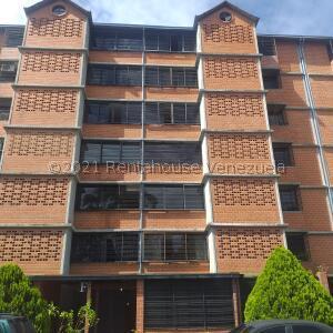 Apartamento En Ventaen Caracas, Terrazas De Guaicoco, Venezuela, VE RAH: 22-1662