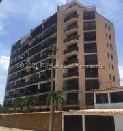 Apartamento En Ventaen Puerto Piritu, Puerto Piritu, Venezuela, VE RAH: 21-18891