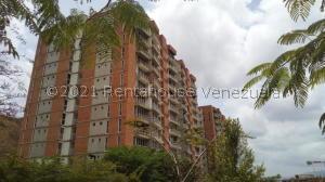 Apartamento En Ventaen Caracas, El Encantado, Venezuela, VE RAH: 22-1828
