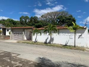 Casa En Ventaen Caracas, Terrazas Del Club Hipico, Venezuela, VE RAH: 22-1665